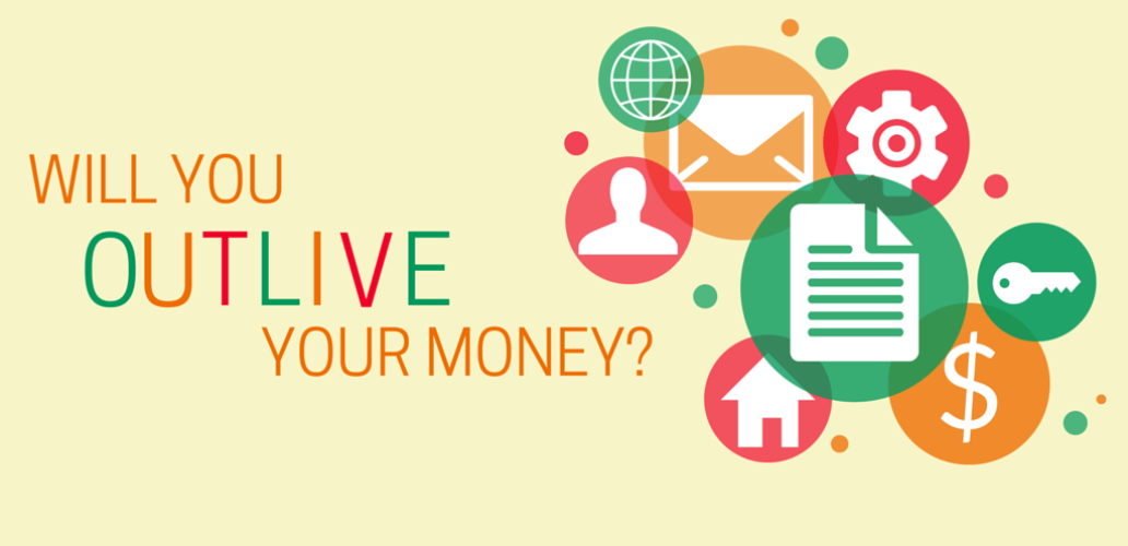 Will You Outlive Your Money?